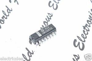 1pcs-Hitachi-HA12413-Integrated-Circuit-IC-NOS