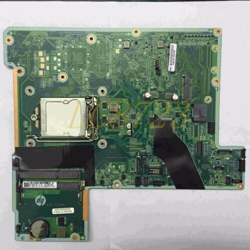 New HP Envy Recline 23 All in one Motherboard P//N 748844-001 748844-501