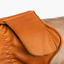 RST-IOM-TT-Hillberry-Classic-Leather-Riding-Gloves-CE-APPROVED-Tan thumbnail 6
