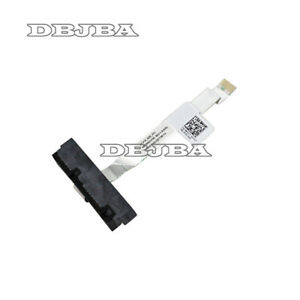 Dell-Inspiron-Ins15R-7000-7566-7567-HDD-Cable-Hard-Drive-Connector-0NP27Y-NP27Y