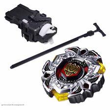 Takara Tomy Beyblade Metal Fight BB-114 Vari Ares D:D