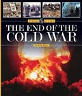 The End of the Cold War by Kate Riggs (Hardback, 2016)