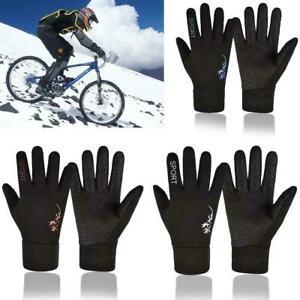 Winter-Outdoor-Warm-Gloves-Unisex-Cycling-Football-Skid-Waterproof-Windproo-L9N5