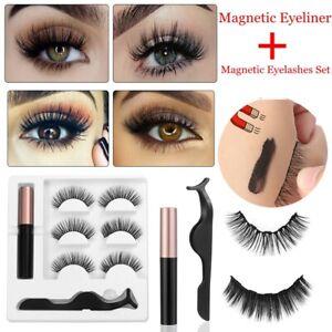 pas-de-colle-necessaire-les-faux-cils-magnetique-magnetic-eyeliner-liquide