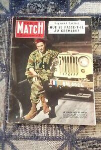 Paris-Match-n-398-1956