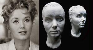 Debbie-Reynolds-Life-Mask