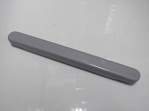 Lunar-Swift-Sterling-270mm-caravan-grey-plastic-grab-handle-GH3