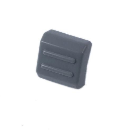 CasioG-Shock Ersatzteil Ersatzknopf grau für G-7500-1