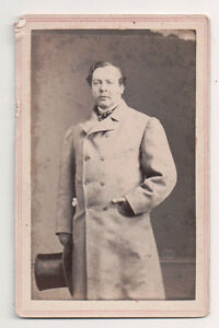 Vintage-CDV-Harry-Eyre-Pearson-7-August-1851-8-July-1903-English-Cricketeer