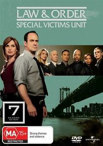 Law-And-Order-Special-Victims-Unit-Season-7