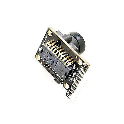 Optical Flow Sensor V1.0 Module for APM 2.5 2.6 2.8 Flight Control Precision