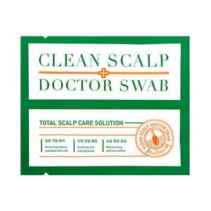 A-039-PIEU-Clean-Scalp-Doctor-Swab-1pack-5ml-x-2pcs