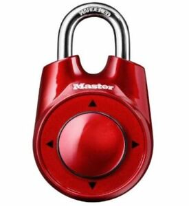 Master-Lock-1500iD-Directional-Combination-Security-Code-Padlock