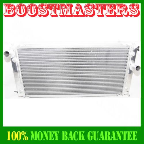 For 00-05 Manual Performance Racing Aluminum Radiator Toyota Celica GT//GTS