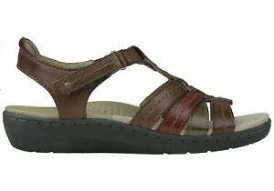 Brand-New-Planet-Shoes-Syrup-Womens-Comfortable-Leather-Supportive-Sandals