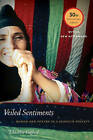 Veiled Sentiments: Honor and Poetry in a Bedouin Society by Lila Abu-Lughod (Paperback, 2016)