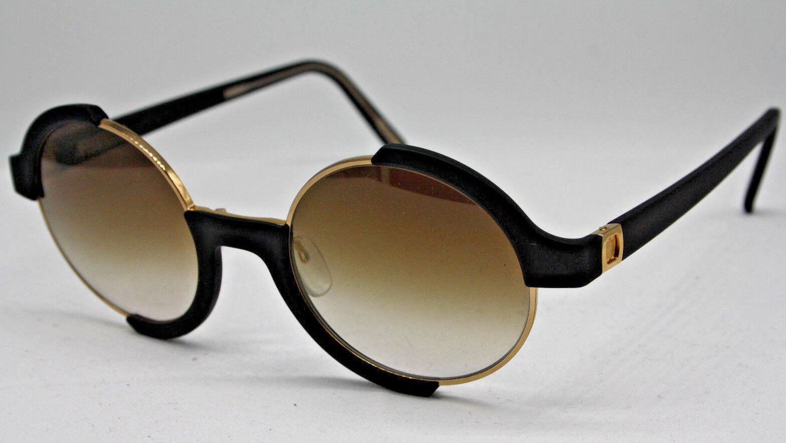 NEUBAU Sigmund & Carl n66 T617 9130 Sonnenbrille Brillen SPECIAL EDITION Optiker   | Helle Farben