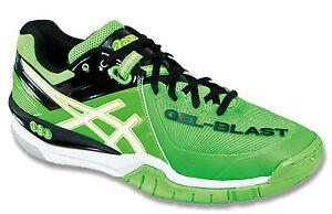 asics court shoes