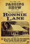 The Passing Show-The Life & Music Of Ronnie Lane von Ronnie Lane (2006)
