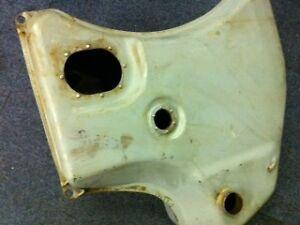 FLOWLINER-BIO-RUST-RUST-REMOVER-FOR-RUSTY-CAR-PETROL-TANKS