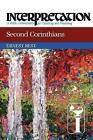 Second Corinthians by Ernest Best (Paperback, 2012)