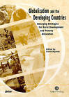 Globalization and the Developing Countries: Emerging Strategies for Rural Development and Poverty Alleviation by CABI Publishing (Paperback, 2002)