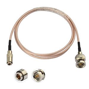 HD-SDI-3G-SDI-Digital-Vedio-Cable-1m-for-Blackmagic-Design-Micro-Studio-Camera