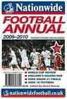 Nationwide Football Annual: 2009 by Stuart Barnes (Paperback, 2009)