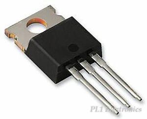 3.3V 1A MICROCHIP   MCP1826S-3302E//AB   IC LDO REG TO2202-3