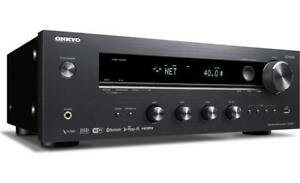 Onkyo-TX-8270-100W-Network-Stereo-Receiver-with-Built-In-HDMI-WiFi-amp-Bluetooth