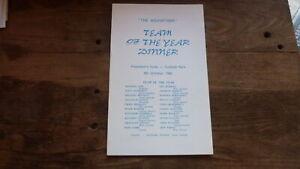 1985-SANFL-FOOTBALL-THE-ADVERTISER-TEAM-OF-THE-YEAR-EVENT-SOUVENIR-MENU