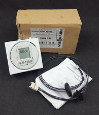 Viessmann Vitodens 2 Channel 7 Day Digital Programmer Time Clock 7454528