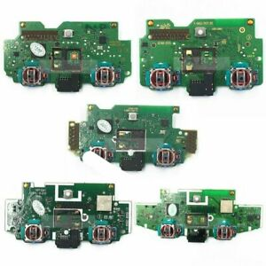 For-Sony-Playstation-4-JDM-010-020-030-040-055-Replace-Motherboard-Mainboard-HYA
