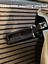 thumbnail 3 - Yamaha Waverunner FX Rear Compartment Billet Latch Set - Black
