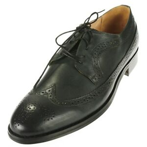 Green Dress Shoes Mens Jd Fisk