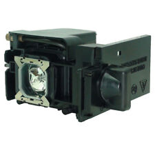 Replacement for Panasonic Pt-52dl52 Lamp /& Housing Projector Tv Lamp Bulb by Technical Precision