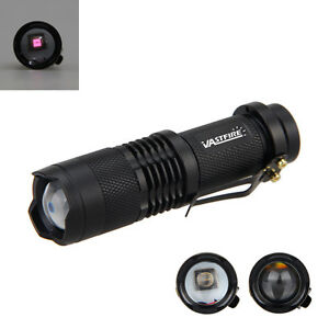 Zoomable-850nm-5W-OSRAM-IR-LED-Infrared-Flashlight-Mini-Handheld-Torch-Lamp-2017
