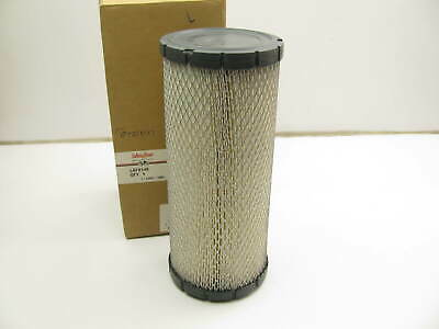 Air Filter Fram Pro FPCA9269