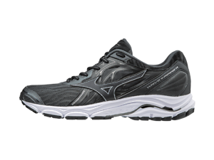Mizuno Wave Inspire 14 Hombres Zapatos Correr (D) (09)   Entrega Gratuita Aus