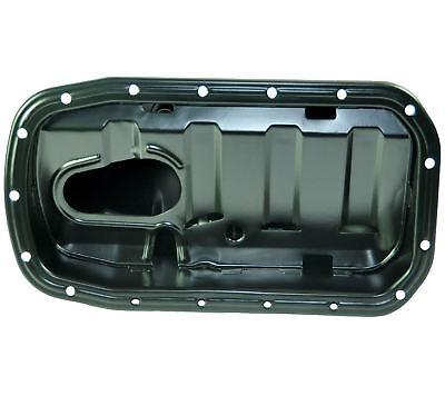 Extra Grandtour Kango Engine Oil Sump Pan FOR Renault Clio,Twingo Modus