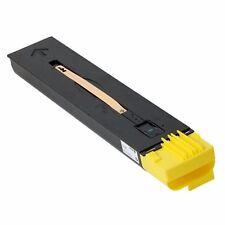 Yellow Oem Toner Cartridge Xerox Color 570 560 550 Printer 6r1526 006r01526 New