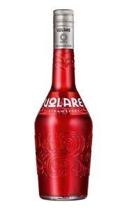 Volare-Strawberry-Liqueur-700ml