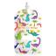 Sinchies-200ml-Reusable-Food-Pouches-BPA-Free-Fruit-Mermaid-Dinosaur-or-Mixed thumbnail 3