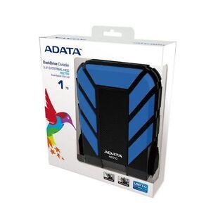 ADATA-HD710-Waterproof-1To-USB3-0-2-5-034-Disque-dur-externe-portatif-bleu