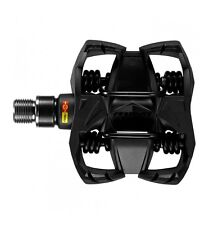 MTB Pedale Mavic Crossmax XL Ti Carbonio Corpi Titan Asse