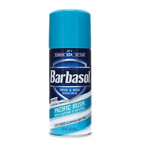 Barbasol-Pacific-Rush-with-Caffeine-and-Menthol-Shaving-Cream-7-oz-Pack-of-3