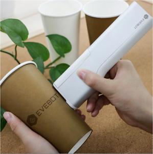 PrintPen inkjet pen portable handheld printer tattoo printing inkjet mini small