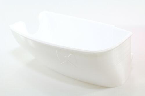 Ovation Original Schnittenliebe weiß Auffangbehälter für babylock Gloria