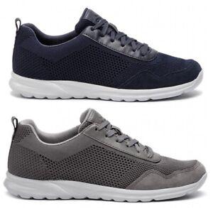 GEOX-SP-ERAST-U923EB-scarpe-uomo-sneakers-pelle-camoscio-tessuto-stringhe-casual
