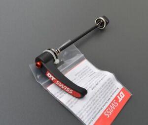DT-Swiss-Vorderrad-Schnellspanner-in-100mm-x-9mm-4-5mm-in-schwarz-rot